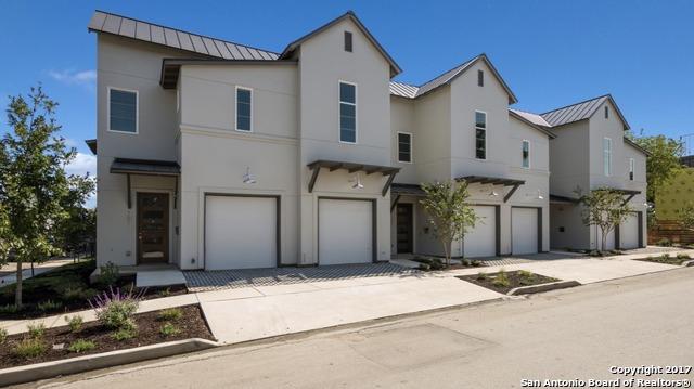 Off Market | 803 E PARK AVE San Antonio, TX 78212 0