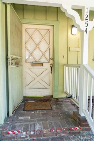Closed | 1254 N Tulare Way Upland, CA 91786 6