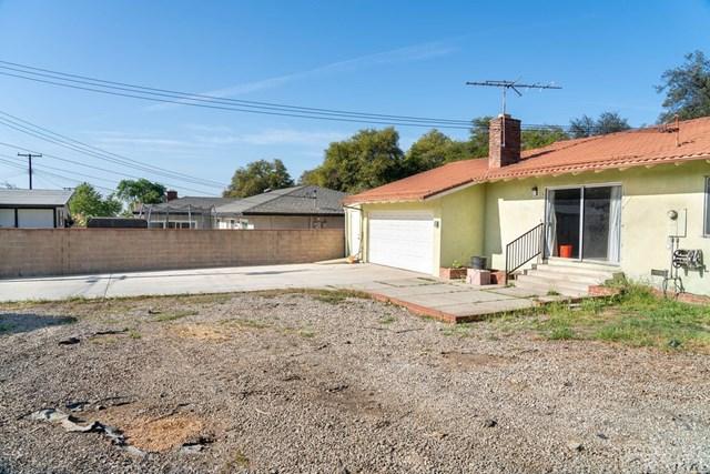 Closed | 1254 N Tulare Way Upland, CA 91786 10