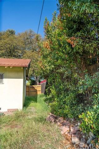 Closed | 1254 N Tulare Way Upland, CA 91786 13
