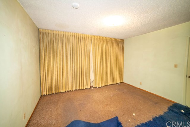 Closed | 1254 N Tulare Way Upland, CA 91786 41
