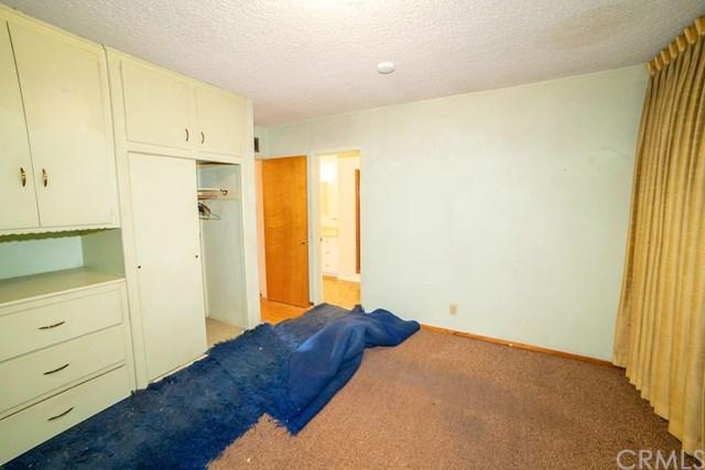 Closed | 1254 N Tulare Way Upland, CA 91786 42