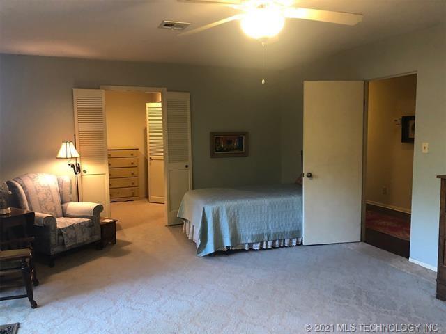 Active | 2135 E 59th Place #5 Tulsa, Oklahoma 74105 10