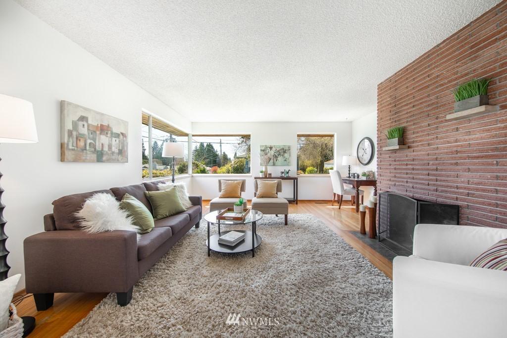 Sold Property | 12001 Fremont Avenue N Seattle, WA 98133 1