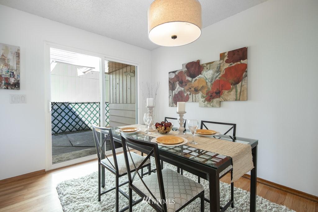 Sold Property | 12001 Fremont Avenue N Seattle, WA 98133 9