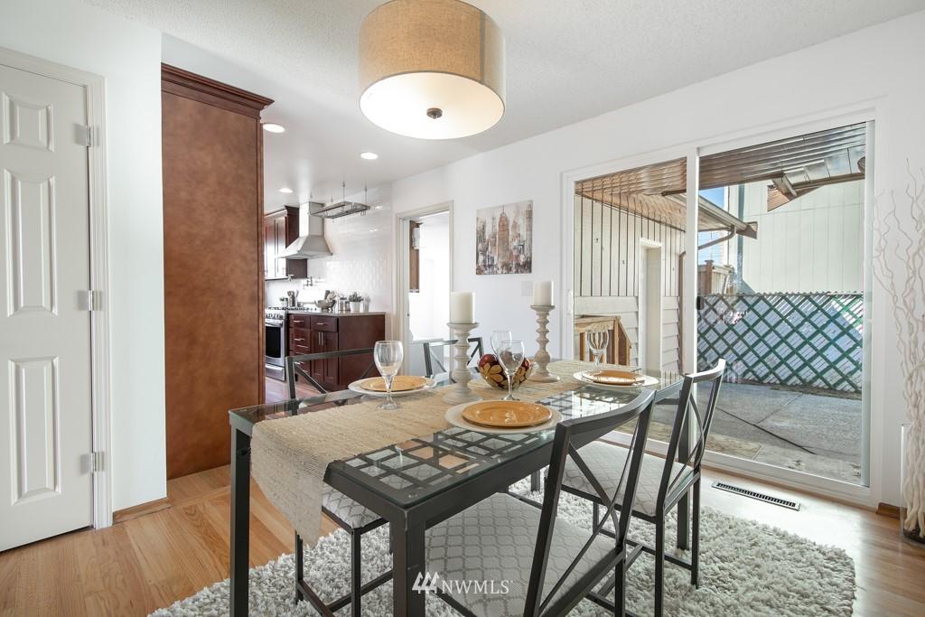 Sold Property | 12001 Fremont Avenue N Seattle, WA 98133 10