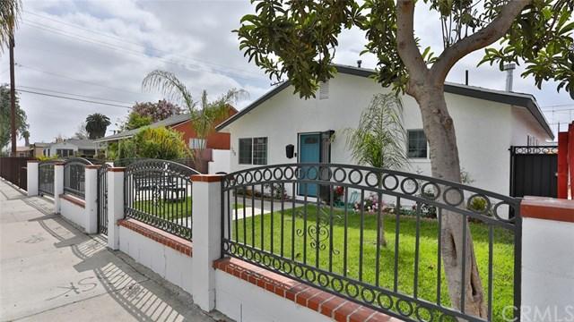 Closed | 1705 N Mcdivitt Avenue Compton, CA 90221 4