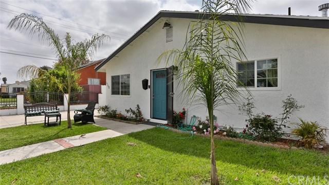 Closed | 1705 N Mcdivitt Avenue Compton, CA 90221 6