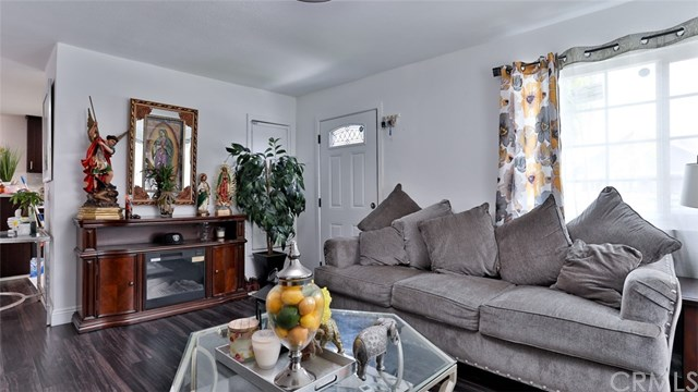 Closed | 1705 N Mcdivitt Avenue Compton, CA 90221 9