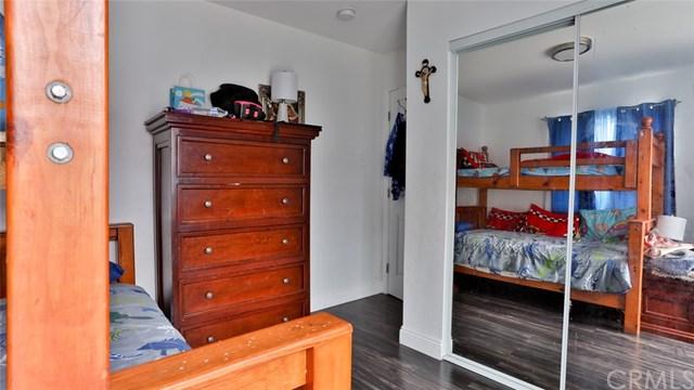 Closed | 1705 N Mcdivitt Avenue Compton, CA 90221 33