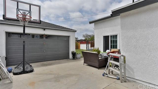 Closed | 1705 N Mcdivitt Avenue Compton, CA 90221 34