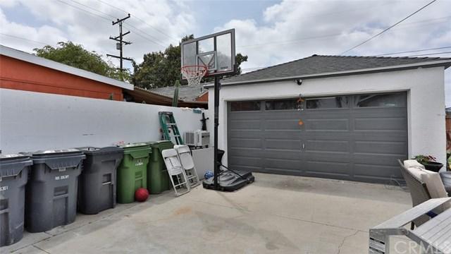 Closed | 1705 N Mcdivitt Avenue Compton, CA 90221 35
