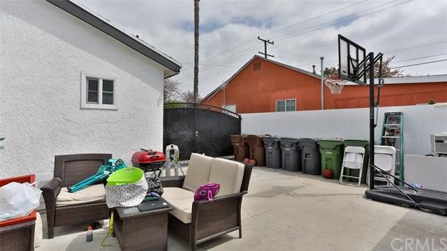 Closed | 1705 N Mcdivitt Avenue Compton, CA 90221 36