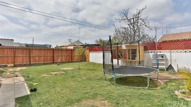 Closed | 1705 N Mcdivitt Avenue Compton, CA 90221 37