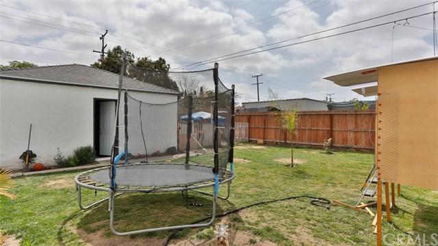 Closed | 1705 N Mcdivitt Avenue Compton, CA 90221 38