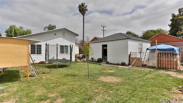 Closed | 1705 N Mcdivitt Avenue Compton, CA 90221 39