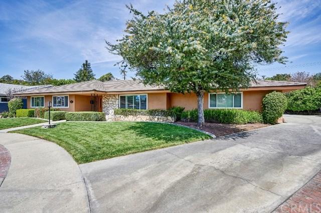 Closed | 85 Gardenia Court Upland, CA 91786 8