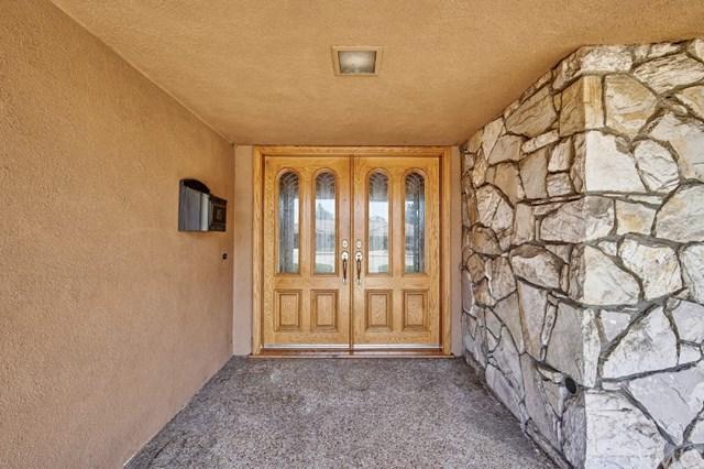 Closed | 85 Gardenia Court Upland, CA 91786 10