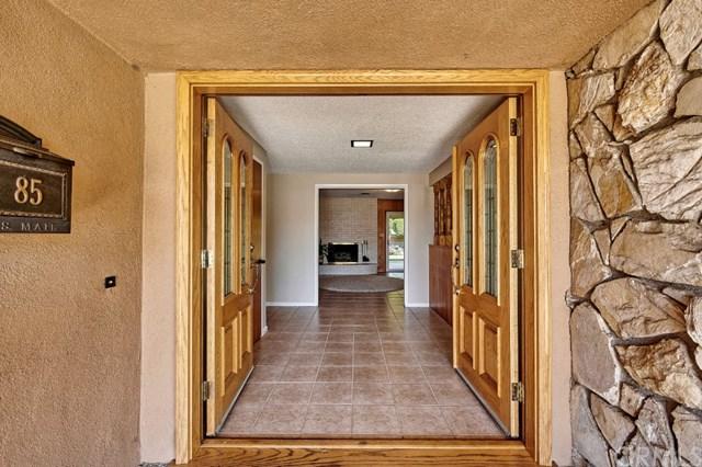 Closed | 85 Gardenia Court Upland, CA 91786 11
