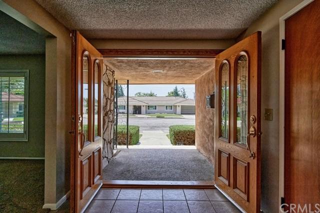 Closed | 85 Gardenia Court Upland, CA 91786 12