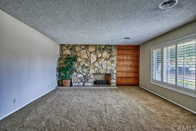 Closed | 85 Gardenia Court Upland, CA 91786 13