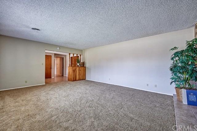 Closed | 85 Gardenia Court Upland, CA 91786 14