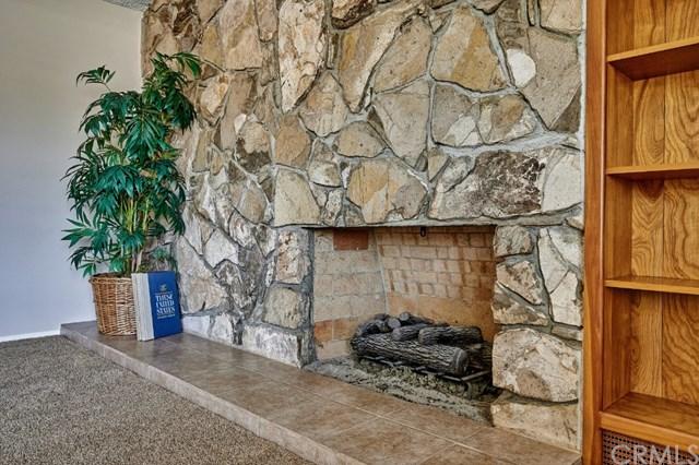 Closed | 85 Gardenia Court Upland, CA 91786 15