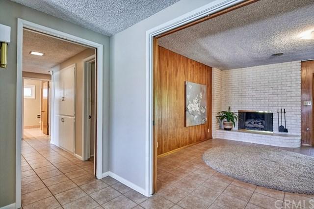 Closed | 85 Gardenia Court Upland, CA 91786 16