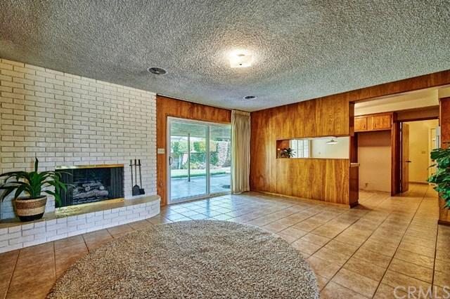 Closed | 85 Gardenia Court Upland, CA 91786 18