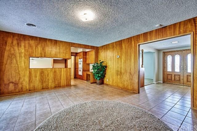 Closed | 85 Gardenia Court Upland, CA 91786 19