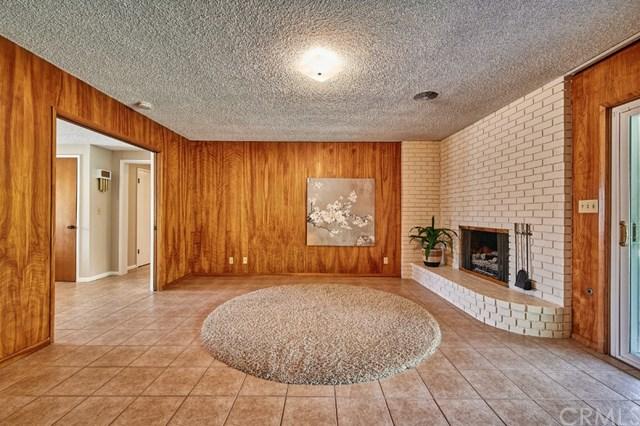 Closed | 85 Gardenia Court Upland, CA 91786 20