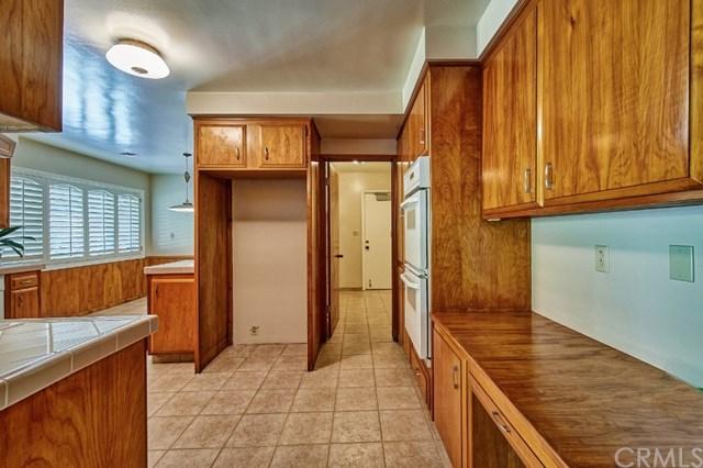 Closed | 85 Gardenia Court Upland, CA 91786 21