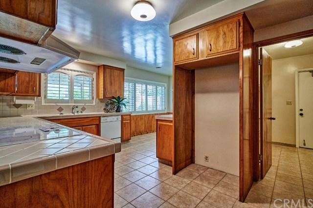 Closed | 85 Gardenia Court Upland, CA 91786 22