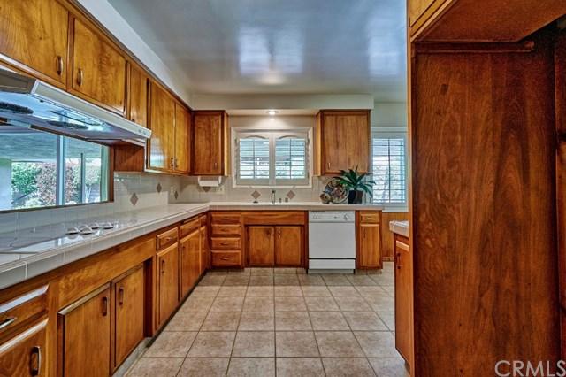 Closed | 85 Gardenia Court Upland, CA 91786 23