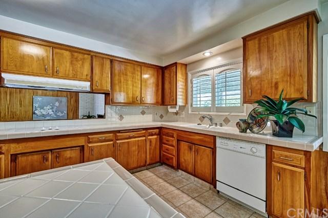Closed | 85 Gardenia Court Upland, CA 91786 24