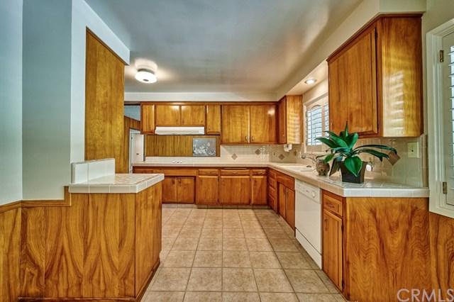 Closed | 85 Gardenia Court Upland, CA 91786 25