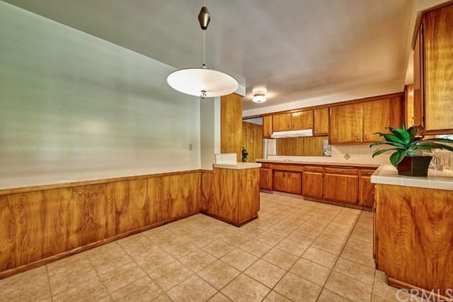 Closed | 85 Gardenia Court Upland, CA 91786 26