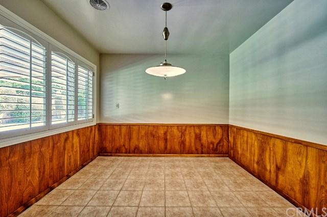 Closed | 85 Gardenia Court Upland, CA 91786 27