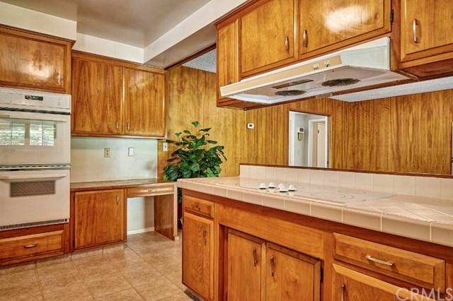 Closed | 85 Gardenia Court Upland, CA 91786 28