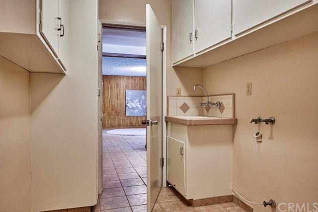 Closed | 85 Gardenia Court Upland, CA 91786 29