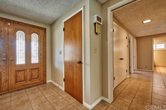 Closed | 85 Gardenia Court Upland, CA 91786 31
