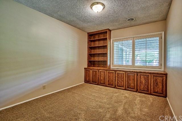 Closed | 85 Gardenia Court Upland, CA 91786 32