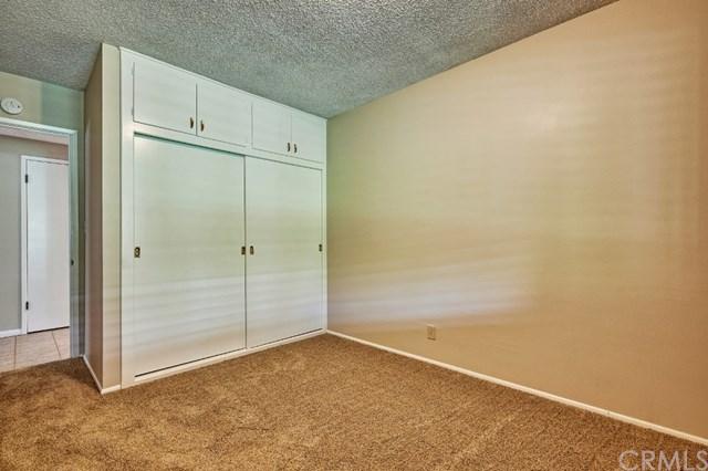 Closed | 85 Gardenia Court Upland, CA 91786 33