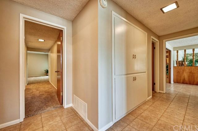 Closed | 85 Gardenia Court Upland, CA 91786 34