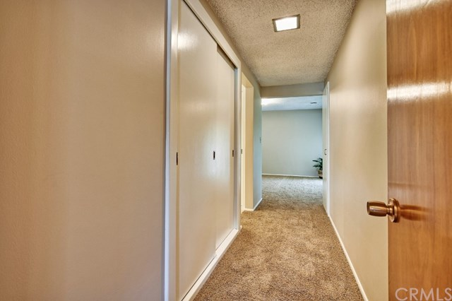 Closed | 85 Gardenia Court Upland, CA 91786 35