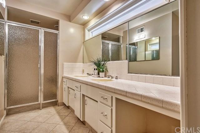 Closed | 85 Gardenia Court Upland, CA 91786 37