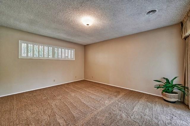 Closed | 85 Gardenia Court Upland, CA 91786 38