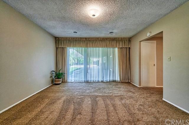 Closed | 85 Gardenia Court Upland, CA 91786 39