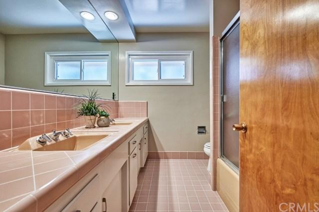 Closed | 85 Gardenia Court Upland, CA 91786 41
