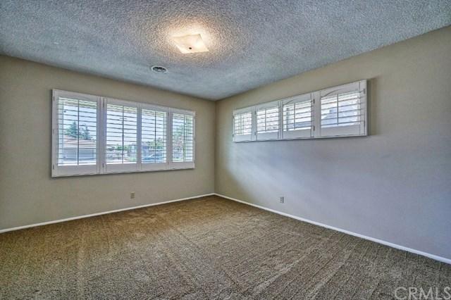 Closed | 85 Gardenia Court Upland, CA 91786 42